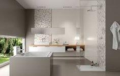 Bildergebnis für badezimmer ideen