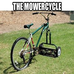 redneck-inventions, funny inventions, funny images