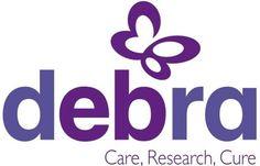 DebRA.org - the Dystrophic Epidermolysis Bullosa Research Association of America