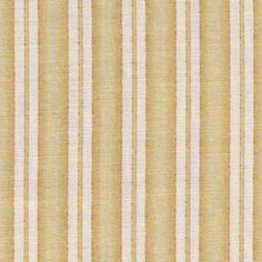 Flute Bisque. Available printed on linen, cotton, cotton linen blends. © Ellen Eden