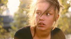 The Trouble With 'Blue Is the Warmest Color' #movies