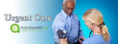 Find other Benefits of Going to an Urgent Care Clinic in Warren New Jersey!