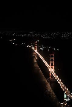 Light Bridge | Flickr: partage de photos!