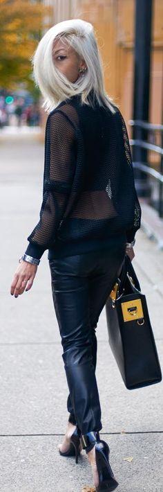 Sophie Hulme bag divine Miss Brit Millionairess ~ favourite brand of the day ~ DressmesweetieDarling