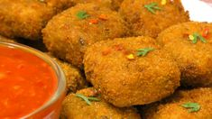 Indian Veg Recipes, Indian Snacks, Ethnic Recipes, Donut Recipes, Snack Recipes, Cooking Recipes, Breakfast Juice, Breakfast Recipes, Nasta Recipe