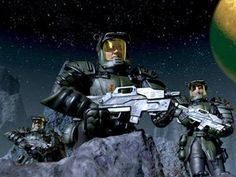 Roughnecks: Starship Troopers Chronicles (Western Animation) - TV Tropes