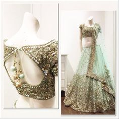 Haute spot for Indian Outfits. We now ship world wide Indian Bridal Outfits, Indian Designer Outfits, Indian Dresses, Bridal Dresses, Lehnga Dress, Lehenga Gown, Red Lehenga, Anarkali, Bridal Lehngas