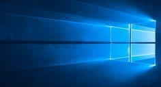 Ciemna strona Windows 10. Czym grozi zainstalowanie nowego systemu? - Tech - WP.PL