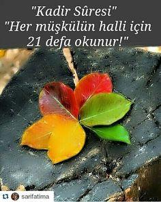 En Güzel Dualar, En Kalbi Sözler | DuaDualar - #allah #islam #hadis #namaz #mevlana #kuran #kuranıkerim #ayet #kabe #aile #aşk #sevgi #huzur #güzelsözler #sözler #istanbul #hzmuhammed #kitap #ibretlik #özlüsözler #quran #türkiye Allah Islam, Istanbul, Elsa, Jelsa