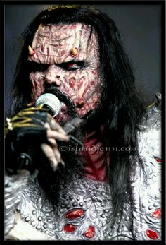 Mr. Lordi Black Angels, Music Clips, Alternative Music, Music Artists, Metal, Dark Angels, Musicians, Metals