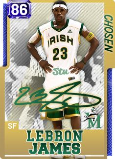 daf5d225c05 556 Awesome Sports Icons  LeBron James images in 2019