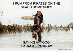 Image shared by jacobfinleybuckle. Find images and videos about jack sparrow, johny depp and piratas do caribe on We Heart It - the app to get lost in what you love. Johnny Depp, Captain Jack Sparrow, World Of Warcraft, Warcraft 3, Film Pirates, Quotes Girlfriend, 5 Solas, Mrs Hudson, Funny Horses