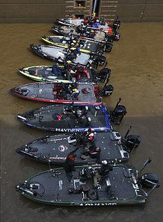 Duck Boat Waterfowl Hunting Gear Pinterest Boat