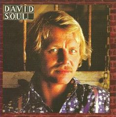 Listening to David Soul by David Soul on Torch Music. Now available in the Google Play store for free.