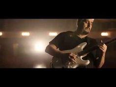 Pino Daniele - Niente E' Come Prima (Video Ufficiale)... :))