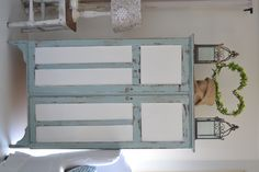 Wardrobe Paint Idea for my new bedroom!!!