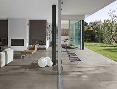 Grey Concrete Tiles Design By Coastallifehome Coastallife Au Wall