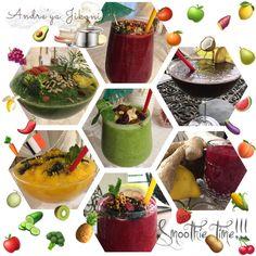 Temporarily closed for spiritual maintenance Good Mood, Acai Bowl, Detox, Vitamins, Spirituality, Breakfast, Healthy, Food, Acai Berry Bowl