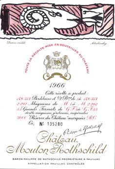 1966: Pierre Alechinsky