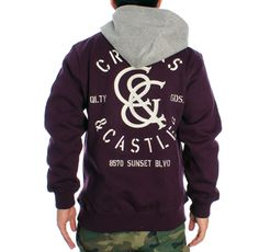 Crooks and Castles Jacket @ wish New Hip Hop Beats Uploaded EVERY SINGLE DAY http://www.kidDyno.com