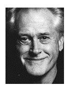 Bruce Hyde Tribute: Bruce Hyde, an actor who played Lieutenant Kevin...