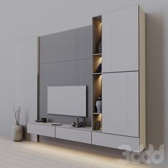 models: Other - tv set 49 Tv Area Decor, Tv Unit Decor, Tv Wall Decor, Room Decor, Living Room Partition Design, Living Room Tv Unit Designs, Bedroom False Ceiling Design, Tv Set Design, Tv Wall Design