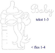 Embroidery Cards, Cross Stitch Embroidery, Embroidery Patterns, String Art Templates, String Art Patterns, Paper Piercing Patterns, Sewing Cards, Knitted Flowers, Parchment Craft