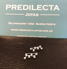 18ed918fa96f Predilecta Joyas · Predilectajoyas · Aros Trepadores de Plata 925. Visita  nuestra Tienda Online