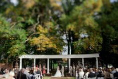 Cedar-hall-wedding-photographer