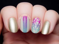 nail art - Google Search