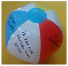 Heel wat leuke werkvormen en kennismakingsspelletjes om in het begin van het schooljaar te spelen/te doen