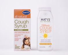 Matys_Packaging_Compare_Childs_01.jpg