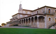 Bodegas, vino y relax en Hotel Arzuaga