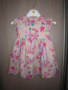 www.musumazyliai.lt > puošni suknelė; dydis 80