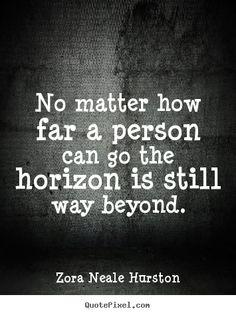 32 Best Zora Neale Hurston Quotes Images Zora Neale Hurston Quotes
