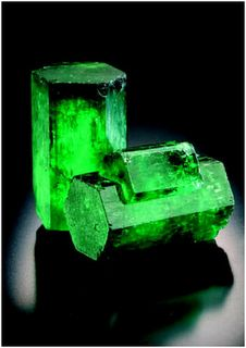 crystals, emeralds, lung, mineral, colors, green, blue diamonds, pita, stone