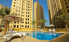 Whether you are on a business trip, holiday visit or planning to stay permanently in the city, Dubai apartments for sale are capable of meeting your accommodation needs and provide you complete privacy that you miss in hotels.