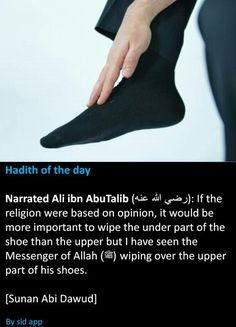 Prophet Muhammad Quotes, Hadith Quotes, Muslim Quotes, Religious Quotes, Quran Quotes, Islam Hadith, Islam Muslim, Islam Quran, Alhamdulillah