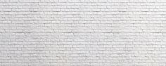 white brick wall png - Google Search
