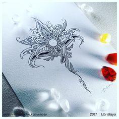 Henna Designs, Tattoo Designs, Delicate Tattoo, Orisha, Wattpad, Tatoos, Coloring Pages, Piercing, Doodles