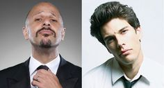 Maz Jobrani, Lachlan Patterson and More at The Ice House's 56th Anniversary Show