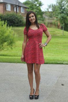 Kym Marsh – New Apprentice Scheme Launch Beautiful Legs, Gorgeous Women, Sexy Dresses, Fashion Dresses, Kym Marsh, Girl Celebrities, Brunette Girl, Sexy Legs, Dress Skirt