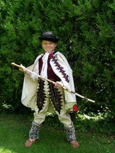 Area of town Trencin, Povazie region, Western Slovakia Folk Costume, Costumes, Czech Republic, Folk Art, Beautiful People, German, Europe, Polish, Culture