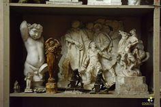 José Luis Zorrilla de San Martín Greek, Statue, World, Figurative Art, Sculpture, Tourism, Artists, Greece, Sculptures