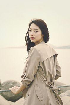 Kim Hyun Joong ♥ Park Shin Hye ♥ Flower Boy Next Door ♥ You're Beautiful! ♥ Heartstrings