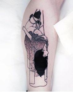 L50 #artist @sad_amish_tattooer @sad_amish_tattooer @sad_amish_tattooer , France  #thebesttattooartists tatuaggi,nocerainferiore,tatuaggio,tattoo,nocerasuperiore,salerno,torino,ink,bologna,thebesttattooartists,tattoofestnapoli,inked,tatuajes,roma,thebestspaintattooartists,napoli,pozzuoli,tatouage,cavadeitirreni,tatuaje,tattoofestnapolisupport,artist,milano,tattoos