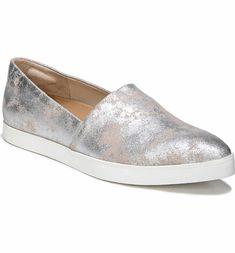 Main Image - Dr. Scholl's 'Vienna' Slip-on Sneaker (Women)