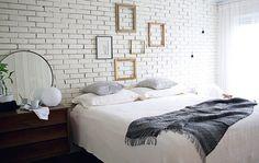 Kreativne ideje za ukrašavanje zidova   D&D - Dom i dizajn