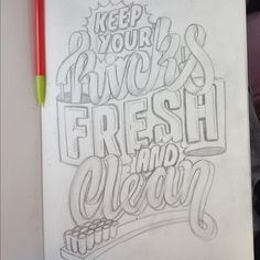 Design for client- #doodlekrew #sneakerhead - @friks84 | Webstagram