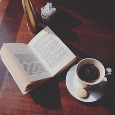 Enjoying a Good Cuppa Coffee with a Book. GO GRAB YOUR CUPPA @cupoflife_coffeeshop  Cafe • Coffee Shop • Bakery Langverwacht Street, Kuilsrivier ? Coffee lovers! ?? OPEN: TUE-FRI 7:00-3:00 SAT 8:00-1:00 SUN 9:00-11:00  #cookie #cupcake #cake #treat Coffee Lovers, Coffee Shop, Cupcake, Restaurants, Bakery, Cookie, Treats, Sun, Tableware